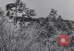Image of German troops Italy, 1944, second 9 stock footage video 65675075256