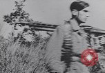 Image of German troops Italy, 1944, second 10 stock footage video 65675075256
