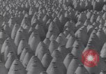 Image of German troops Italy, 1944, second 2 stock footage video 65675075257