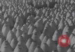 Image of German troops Italy, 1944, second 3 stock footage video 65675075257