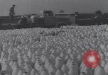 Image of German troops Italy, 1944, second 5 stock footage video 65675075257