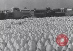 Image of German troops Italy, 1944, second 7 stock footage video 65675075257