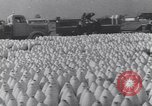 Image of German troops Italy, 1944, second 8 stock footage video 65675075257