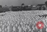 Image of German troops Italy, 1944, second 9 stock footage video 65675075257