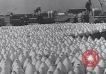 Image of German troops Italy, 1944, second 10 stock footage video 65675075257