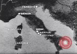 Image of German troops Nettuno Italy, 1944, second 1 stock footage video 65675075258