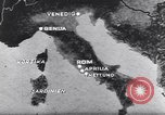 Image of German troops Nettuno Italy, 1944, second 2 stock footage video 65675075258