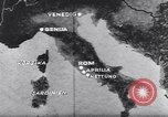 Image of German troops Nettuno Italy, 1944, second 3 stock footage video 65675075258