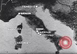 Image of German troops Nettuno Italy, 1944, second 4 stock footage video 65675075258