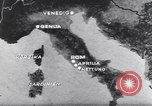 Image of German troops Nettuno Italy, 1944, second 5 stock footage video 65675075258