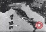 Image of German troops Nettuno Italy, 1944, second 6 stock footage video 65675075258