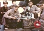 Image of B-17 bombers Algiers Algeria, 1943, second 8 stock footage video 65675075264