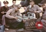 Image of B-17 bombers Algiers Algeria, 1943, second 9 stock footage video 65675075264