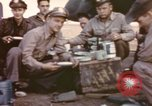 Image of B-17 bombers Algiers Algeria, 1943, second 12 stock footage video 65675075264