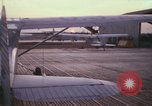 Image of O-1F aircraft Vietnam, 1967, second 1 stock footage video 65675075273