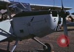 Image of Lieutenant Colonel William F Bretzius Vietnam, 1967, second 9 stock footage video 65675075275