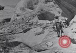 Image of Rainbow Bridge Utah United States USA, 1937, second 10 stock footage video 65675075289
