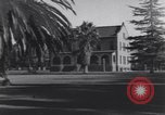 Image of Native American Indian student education Riverside California USA, 1933, second 9 stock footage video 65675075300