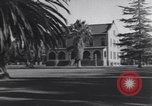 Image of Native American Indian student education Riverside California USA, 1933, second 11 stock footage video 65675075300