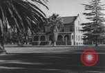 Image of Native American Indian student education Riverside California USA, 1933, second 12 stock footage video 65675075300