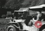 Image of United States soldiers Inje Korea, 1951, second 12 stock footage video 65675075307