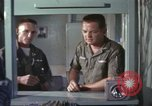 Image of United States Non Commissioned Officer Vietnam, 1966, second 8 stock footage video 65675075309