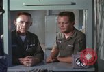 Image of United States Non Commissioned Officer Vietnam, 1966, second 9 stock footage video 65675075309