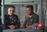 Image of United States Non Commissioned Officer Vietnam, 1966, second 10 stock footage video 65675075309