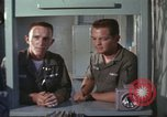 Image of United States Non Commissioned Officer Vietnam, 1966, second 11 stock footage video 65675075309