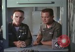 Image of United States Non Commissioned Officer Vietnam, 1966, second 12 stock footage video 65675075309
