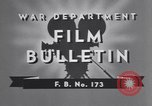 Image of United States medics European Theater, 1945, second 11 stock footage video 65675075312