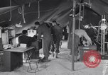 Image of evacuation hospital European Theater, 1945, second 3 stock footage video 65675075314
