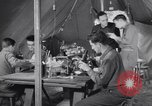 Image of evacuation hospital European Theater, 1945, second 19 stock footage video 65675075316