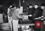 Image of evacuation hospital European Theater, 1945, second 9 stock footage video 65675075317