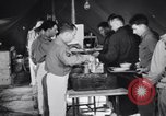 Image of evacuation hospital European Theater, 1945, second 10 stock footage video 65675075317