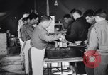 Image of evacuation hospital European Theater, 1945, second 11 stock footage video 65675075317