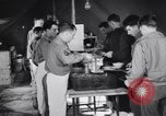 Image of evacuation hospital European Theater, 1945, second 12 stock footage video 65675075317