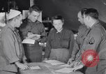 Image of evacuation hospital European Theater, 1945, second 13 stock footage video 65675075317