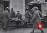 Image of United States soldiers Toul France, 1918, second 16 stock footage video 65675075320