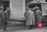 Image of United States soldiers Toul France, 1918, second 19 stock footage video 65675075320