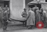 Image of United States soldiers Toul France, 1918, second 20 stock footage video 65675075320