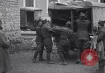 Image of United States soldiers Toul France, 1918, second 10 stock footage video 65675075321