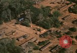 Image of aerial views Buen Eane Vietnam, 1962, second 10 stock footage video 65675075339