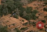 Image of aerial views Buen Eane Vietnam, 1962, second 12 stock footage video 65675075339