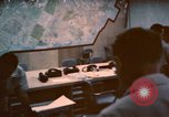 Image of Vietnam Air Force officers Pleiku South Vietnam, 1962, second 6 stock footage video 65675075359