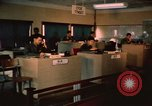 Image of Vietnam Air Force officers Pleiku South Vietnam, 1962, second 7 stock footage video 65675075361