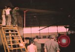 Image of Vietnam Air Force mechanics Vietnam, 1962, second 3 stock footage video 65675075368
