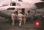 Image of General Curtis LeMay Vietnam, 1962, second 5 stock footage video 65675075372