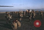 Image of Vietnam paratroopers Vietnam, 1962, second 9 stock footage video 65675075373