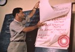 Image of Vietnam Air Force personnel Vietnam, 1962, second 3 stock footage video 65675075380